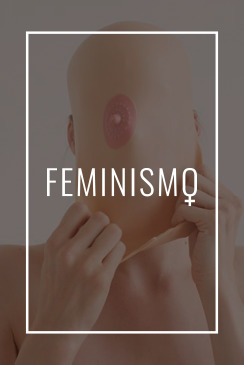 Feminismo